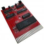 efrog5 Final Cartridge III+