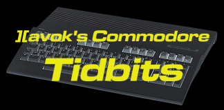 Tidbits Logo Negative 3