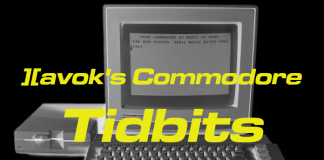 Tidbits Logo Negative 5