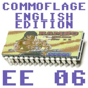 Commoflage_EE_06_Rambo