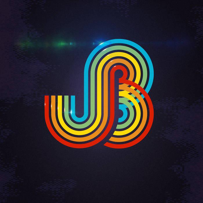 'JB' Johannes Bjerregaard Charity Album