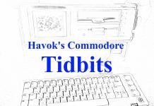 Tidbits12