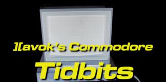 Tidbits Logo Negative 6
