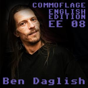 Commoflage EE #8