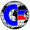 World of Commodore Logo