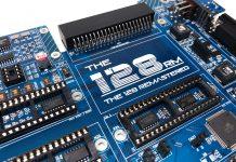 The128RM