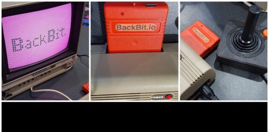 BackBit Banner