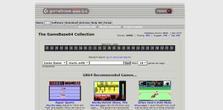 Gamebase64