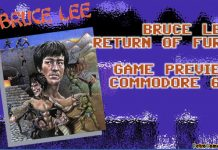 Bruce Lee - Duology
