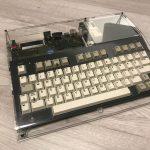 MEGA64 DevKit Prototype