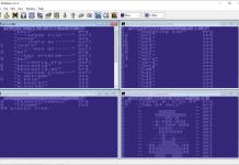 DirMaster v3.1.4