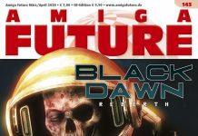 Amiga Future 143