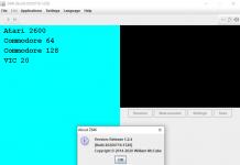 Z64K 1.24
