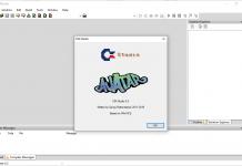 C64 Studio v6.3