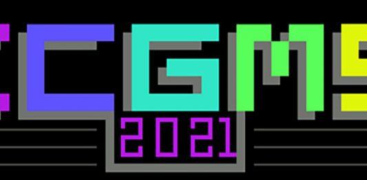 CCGMS 2021