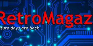 RetroMagazineWorld